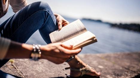 Zum Welttag des Buches: Bücher über Projektmanagement