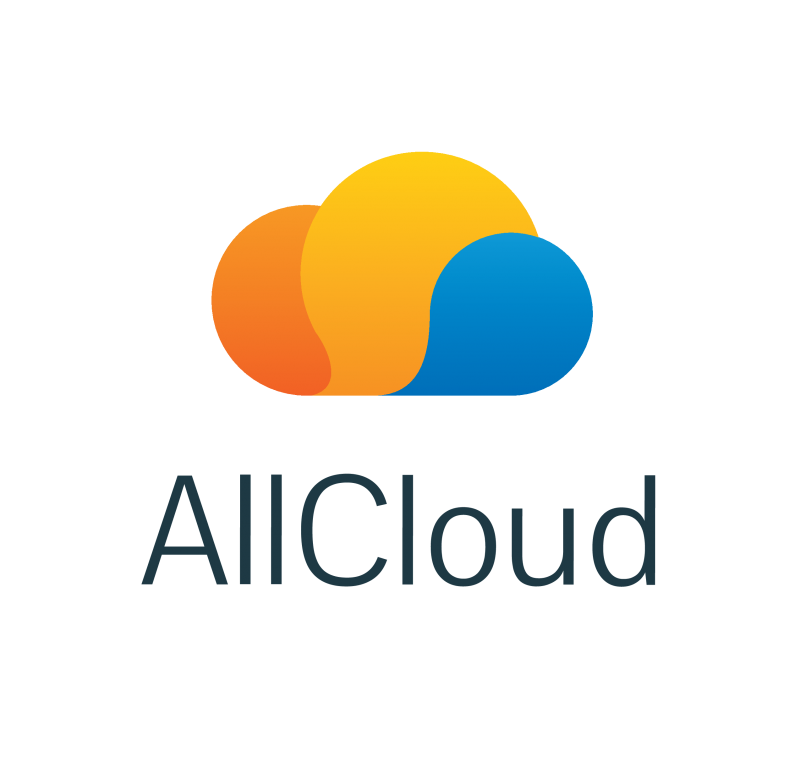 All Cloud SaaS Builders Program in der Praxis