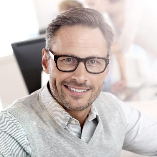 Skill Management wichtiger Bestandteil der Projekt- und HR-Planung