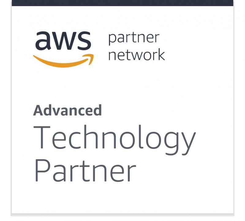 Can Do als Advanced Technology Partner von AWS
