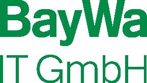 BayWa GmbH