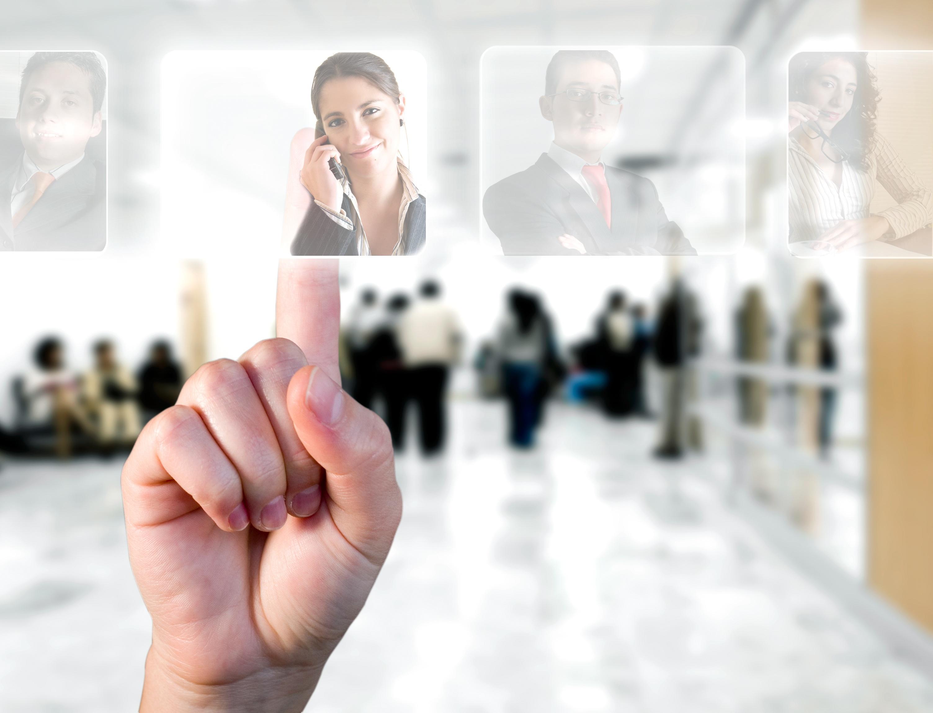 Ressourcen Management – überbewertet oder tatsächlich wichtig?
