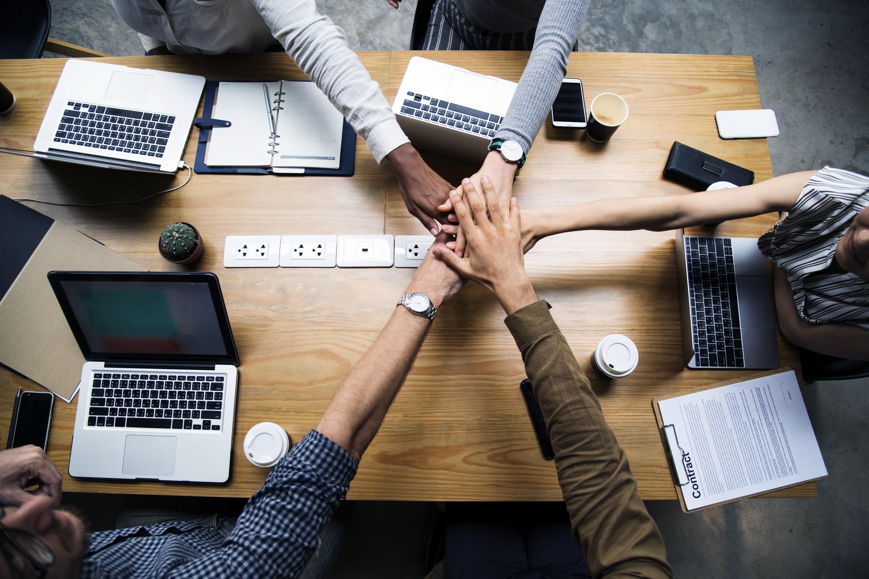 Team Management und seine Bedeutung im Projektmanagement