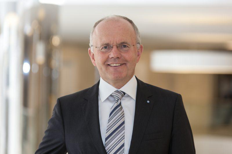Ingmar Rath