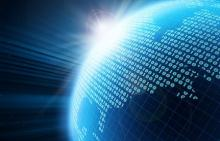 Virtuelle Unternehmenswelten