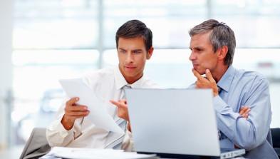 Maximale Unterstützung für ihre Projekte CAN DO Projektmanagment2