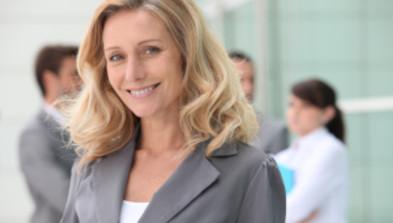 Strengthen customer relations through professional complaint management