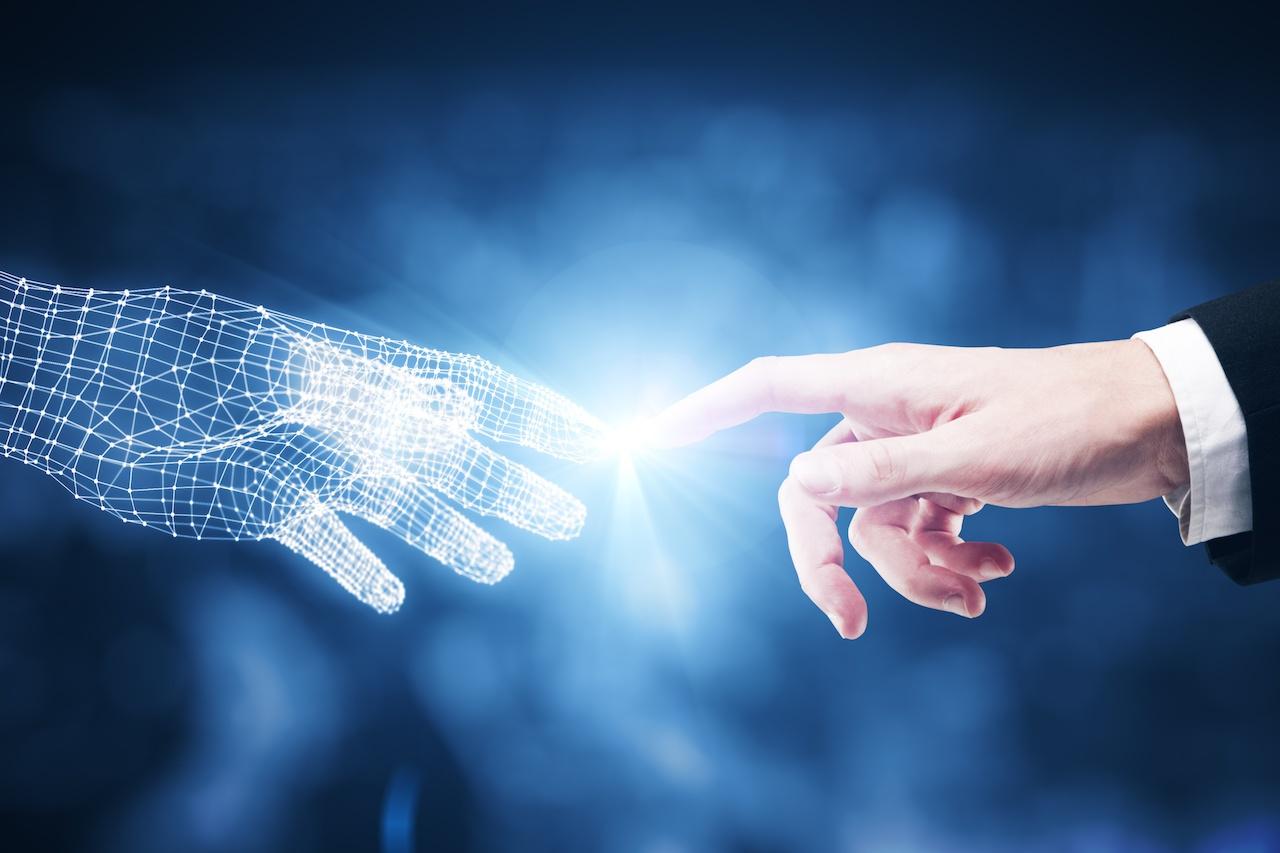 Can Do unter den 10 besten Technologie-Lösungsanbietern 2019