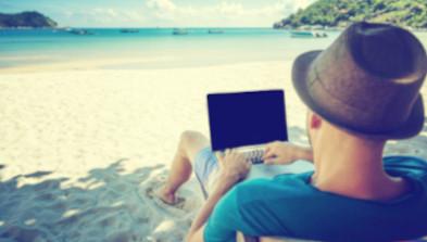 Urlaubsplaner