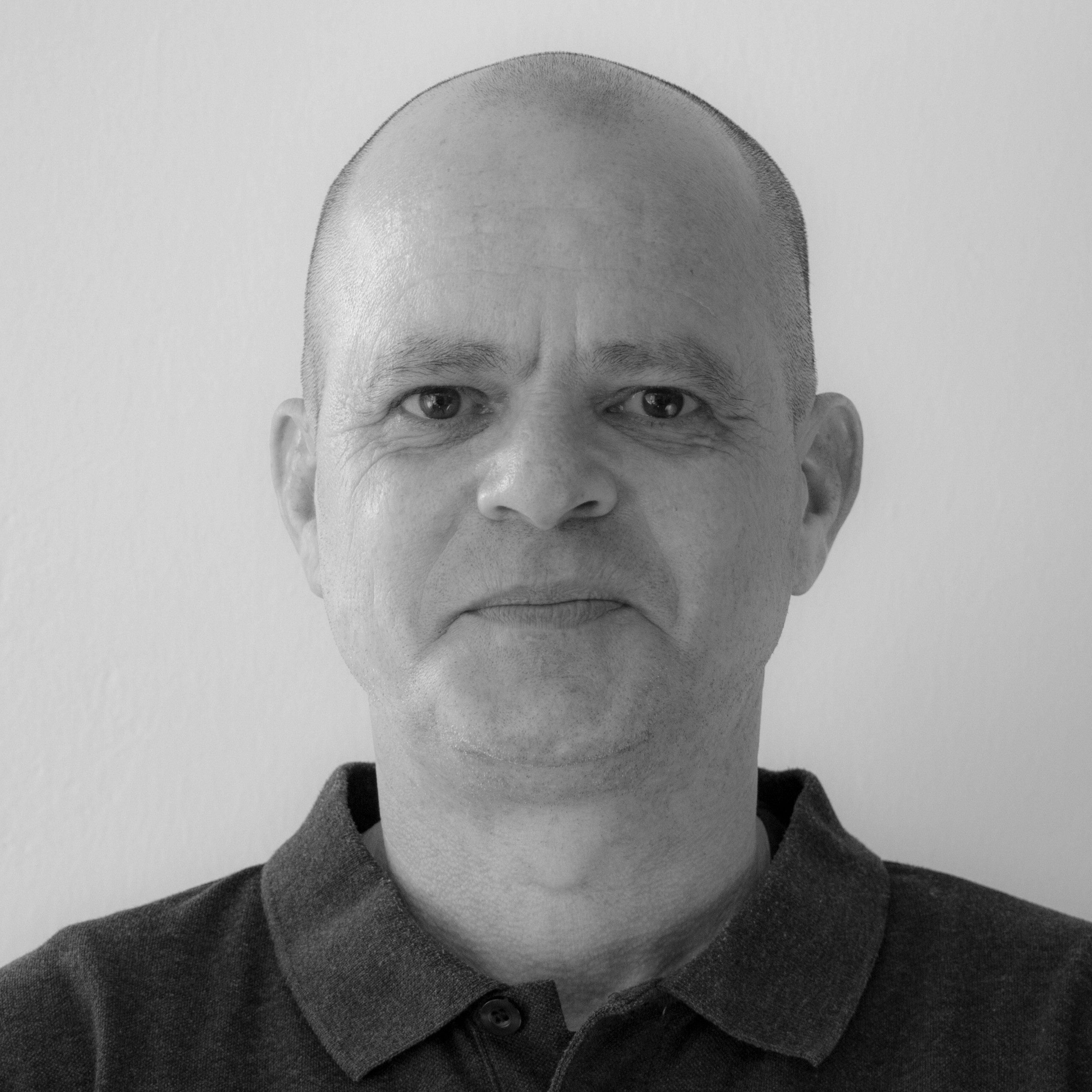 Frank-Martin Lauterwein