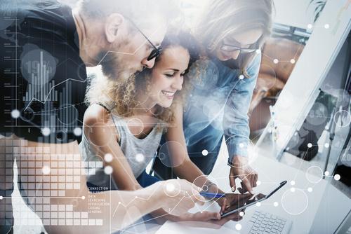Das Tooling im hybriden Projektmanagement