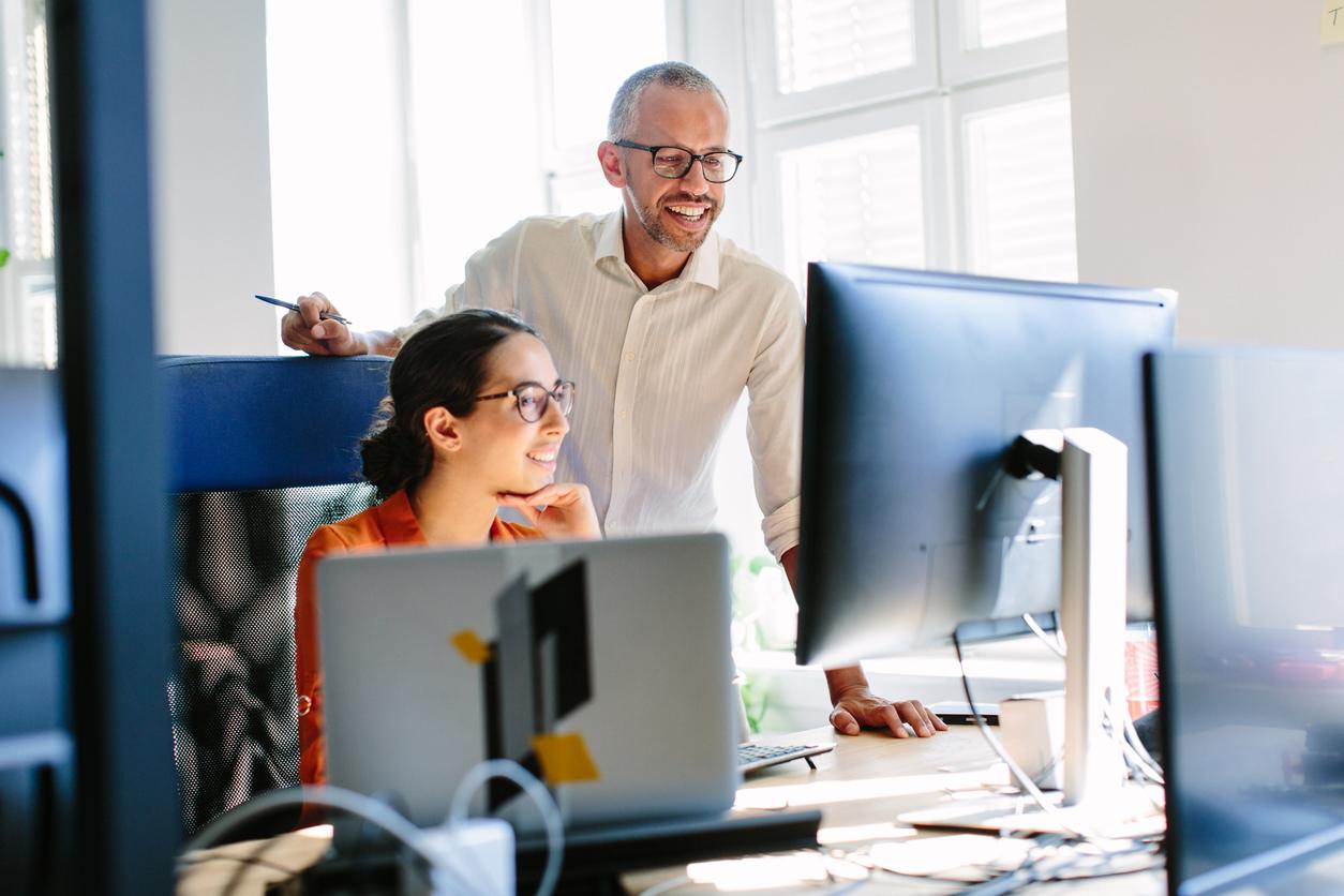 Arbeiten mit Can Do ohne Schulungsaufwand| Schnittstellen Projektmanagement Software