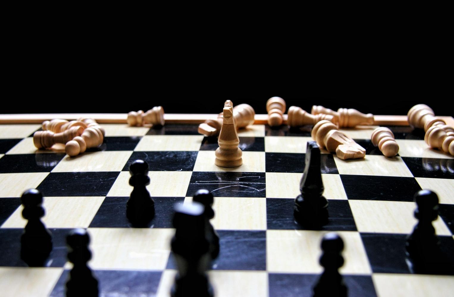 Win-win-Situation für JIRA-Teams und Projektleiter
