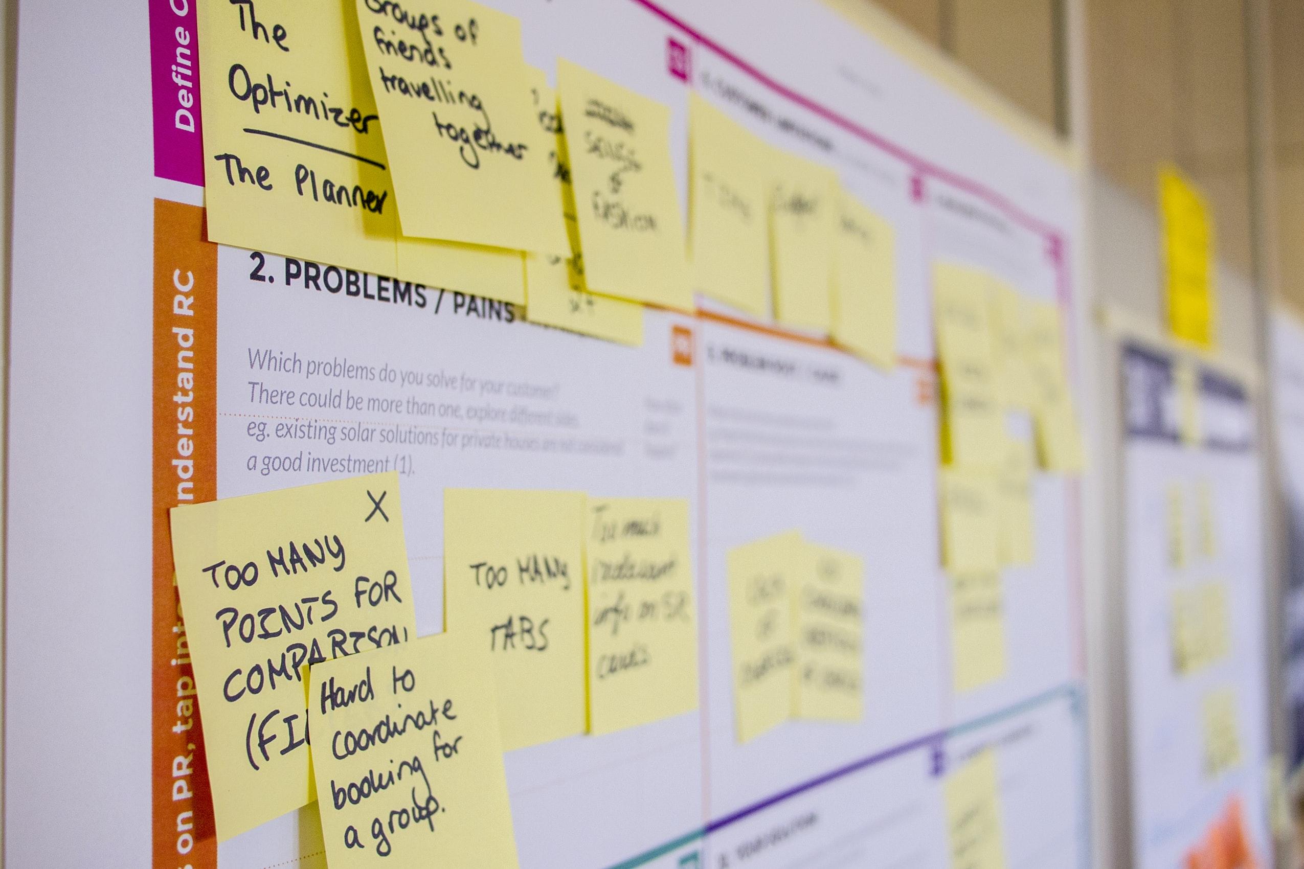 Hybrides Projektmanagement: Klassisch mit einer Portion agil?