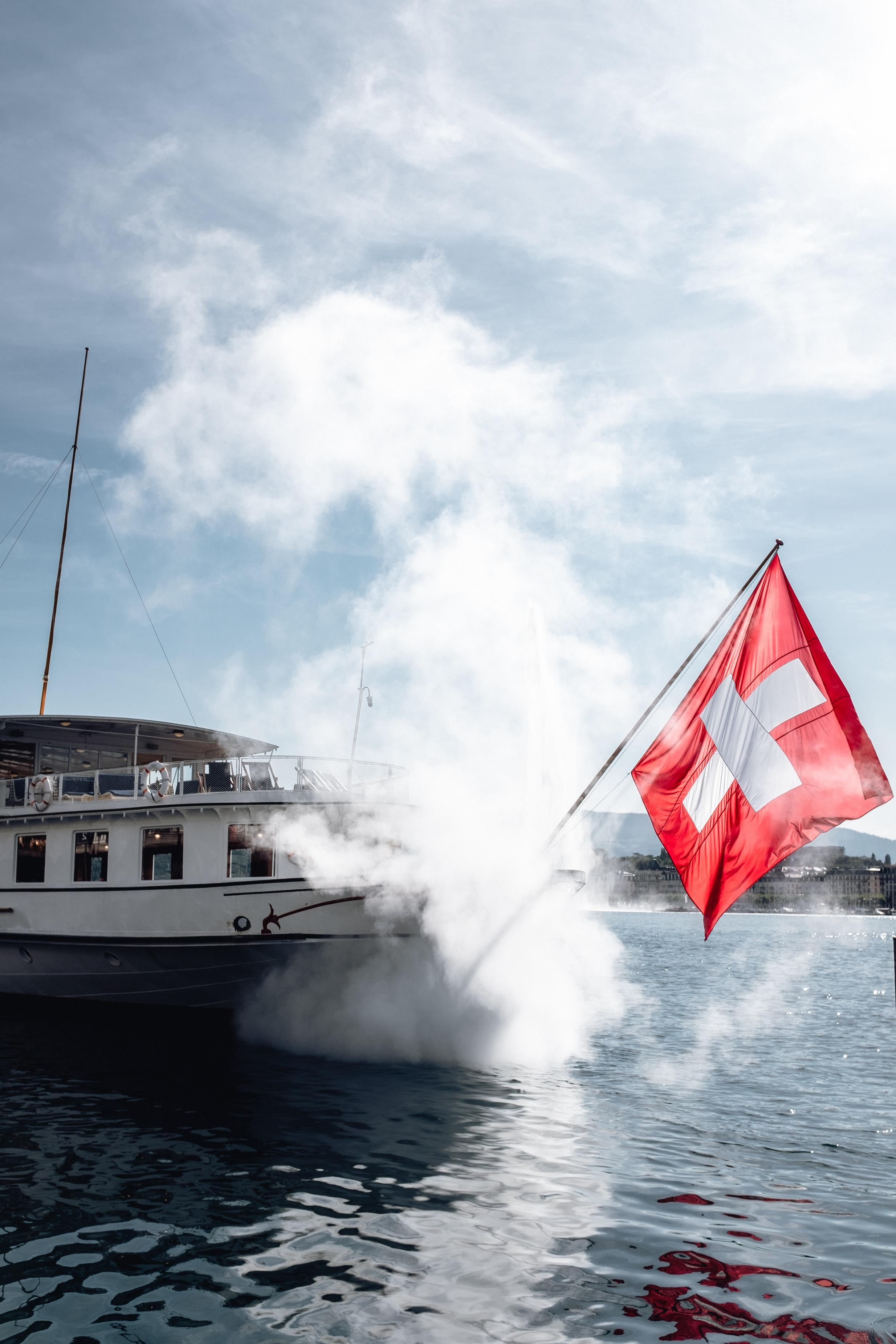 Can Do expandiert in die Schweiz