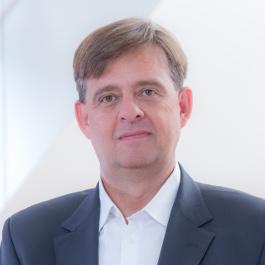 Thomas Schlereth
